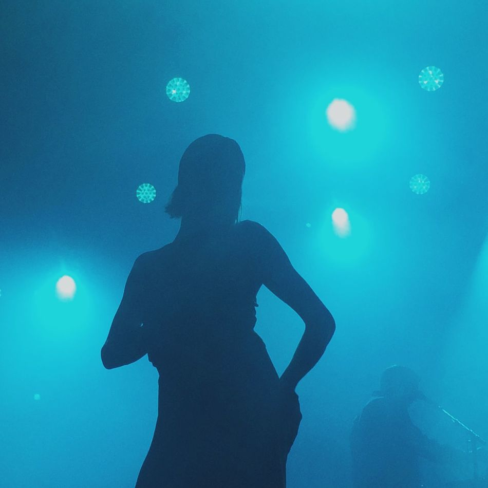 Beautiful stock photos of concert, Arts Culture And Entertainment, Back Lit, Dancing, Enjoyment