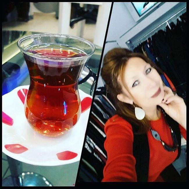 Ben Çayımı Içerevime Kacarim Herkese mutlu akşamlar 🌷🌷🌷🌷🙆🌷🌷🌷🌷🌷🙆🌷🌷🌷🌷🌷🙆