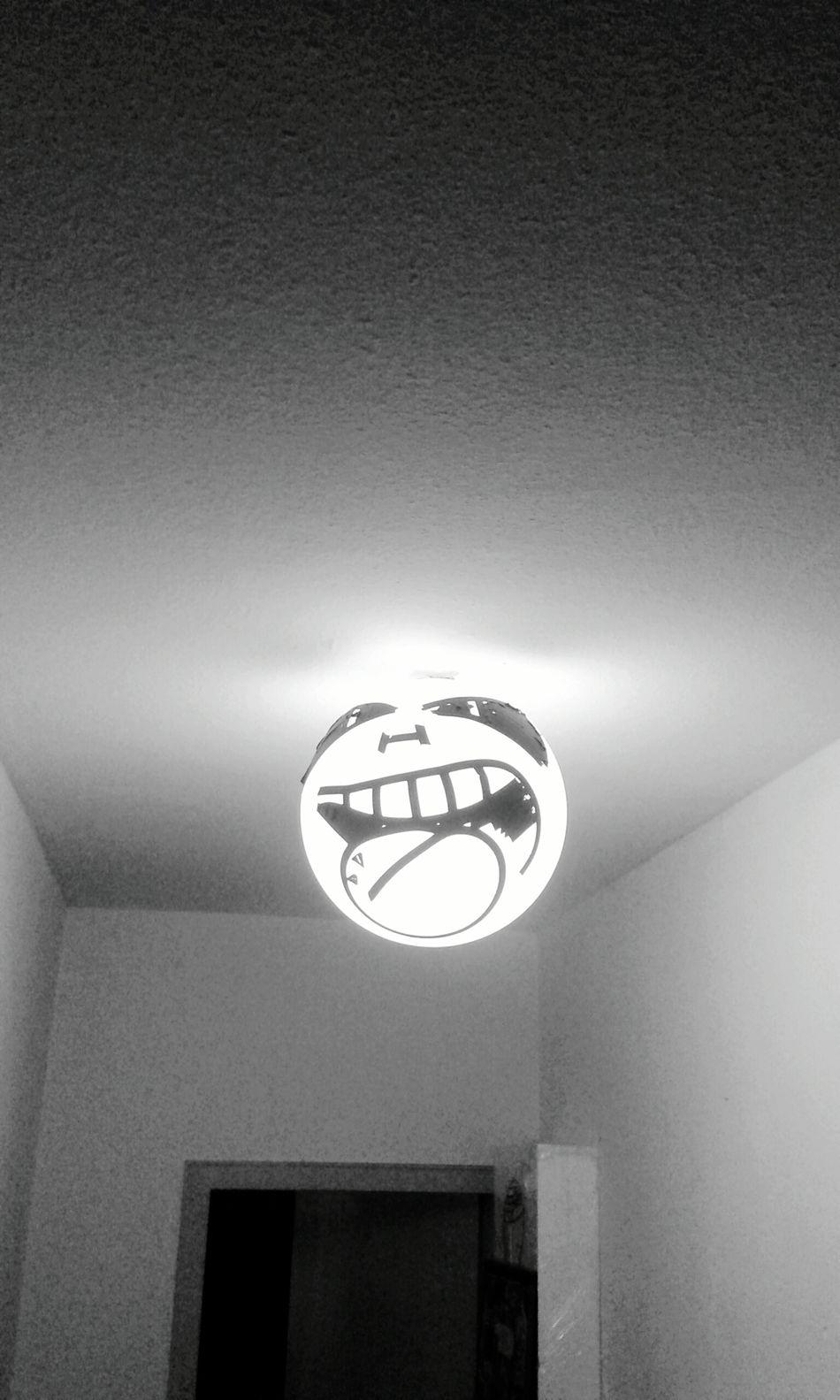Kunst Ist Was Du Daraus Machst Just For Fun du hast so geniale Dinge getan, mal eben so aus der Hand, so nebenbei.. eine stylische Deckenlampe!! ( R.I.P. My Friend ) Shades Of Grey Art Is Everywhere Handmade