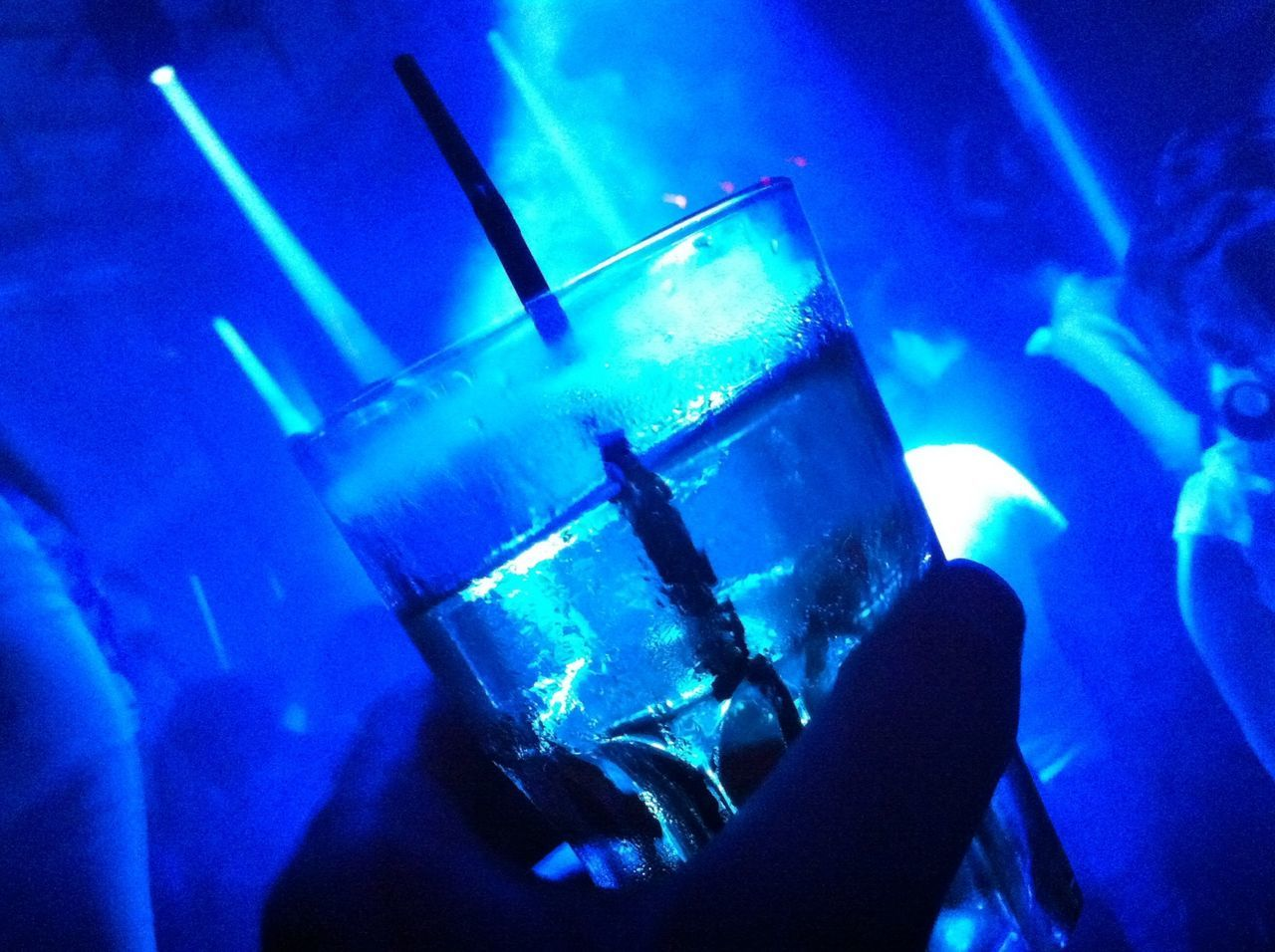 Beautiful stock photos of new year, Alcohol, Audience, Beverage, Blue
