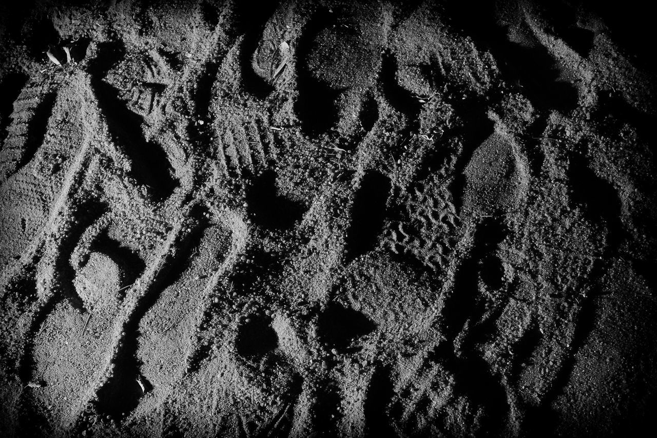 On the moon Backgrounds Close-up Creativity Full Frame Horizontal Indoors  Monochrome Photography Night No People Pattern Maximum Closeness