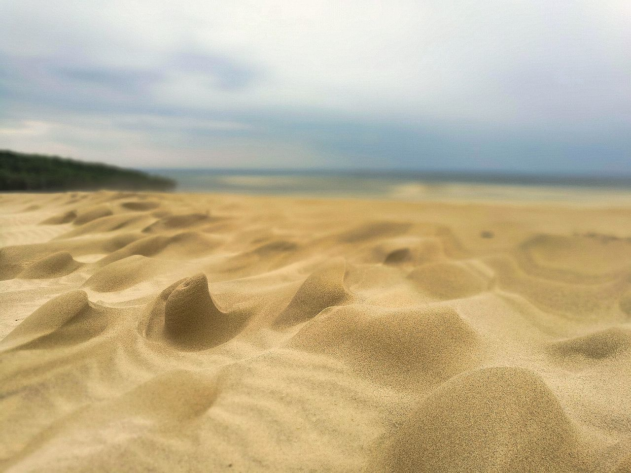 Sand Beach Sand Dune Nature Tranquility No People Day Sky Outdoors Beauty In Nature Close-up Sea Arid Climate Backgrounds Dune Du Pyla Travel Photography Travel Destinations Travelphotography Traveling Travel France