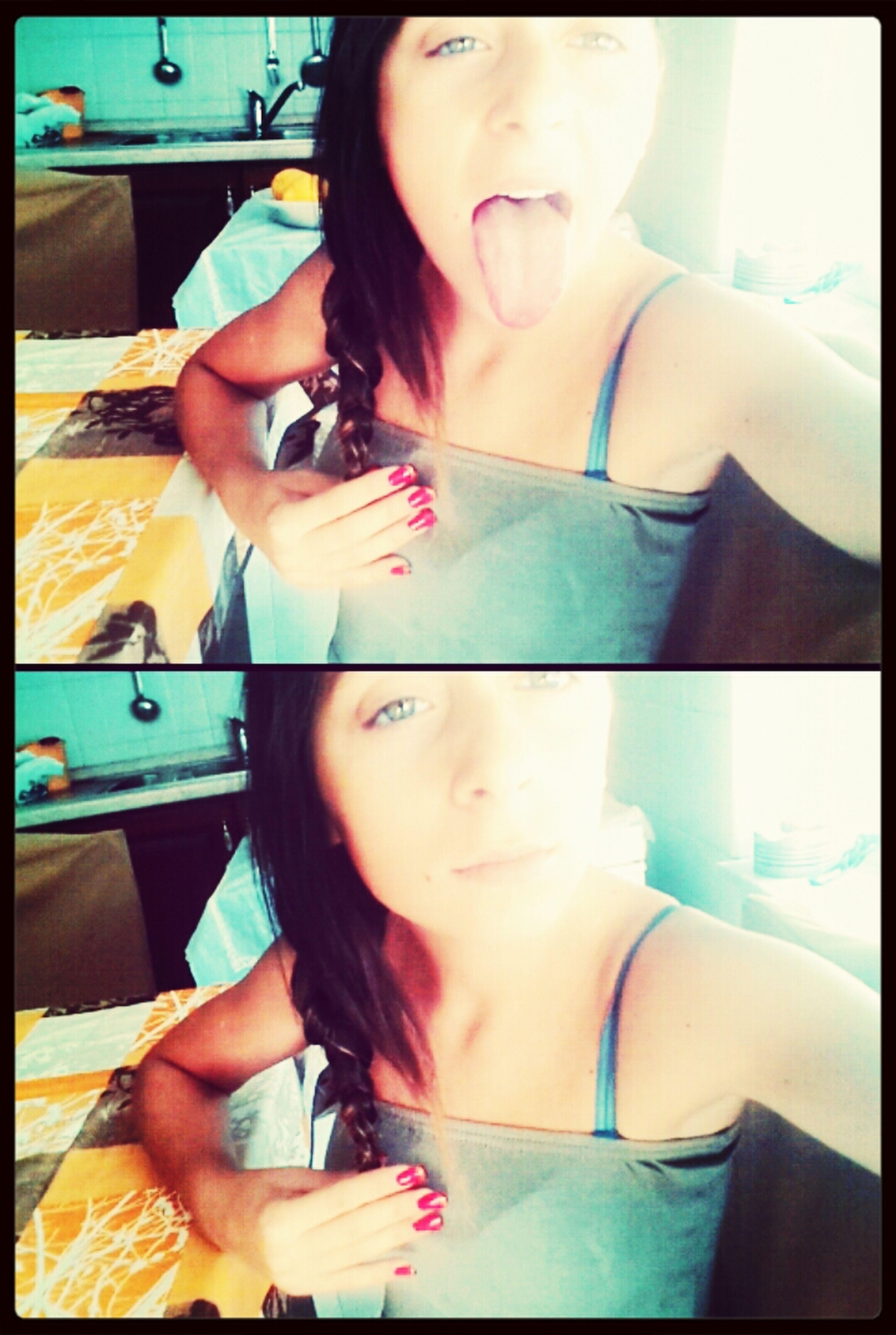 Verso L'infinito E Oltre ♥♥ Relaxing Hi! Hello World