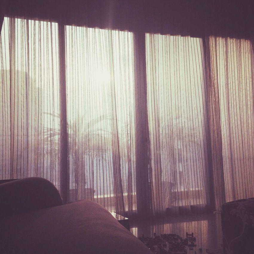Good morning world, rise and shine~ Hello World Enjoying Life Oh! Yeah!!!! Morning ?