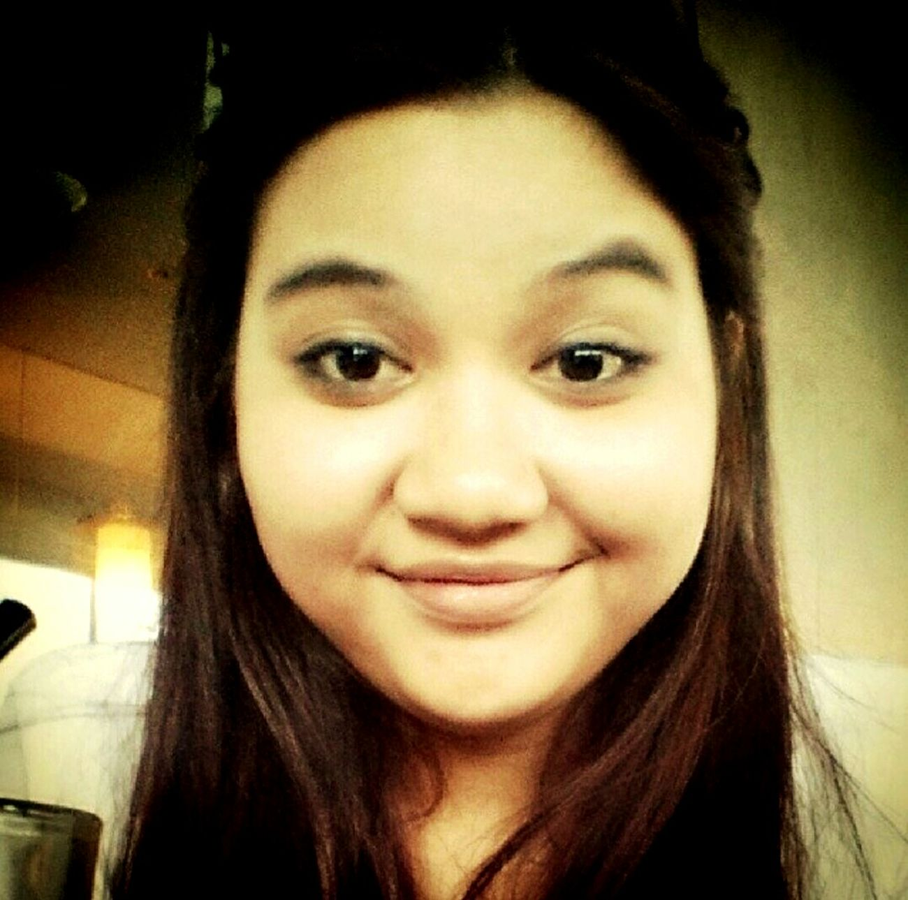 Natural Hair Weirdfaces Weirdselfie Self Potrait