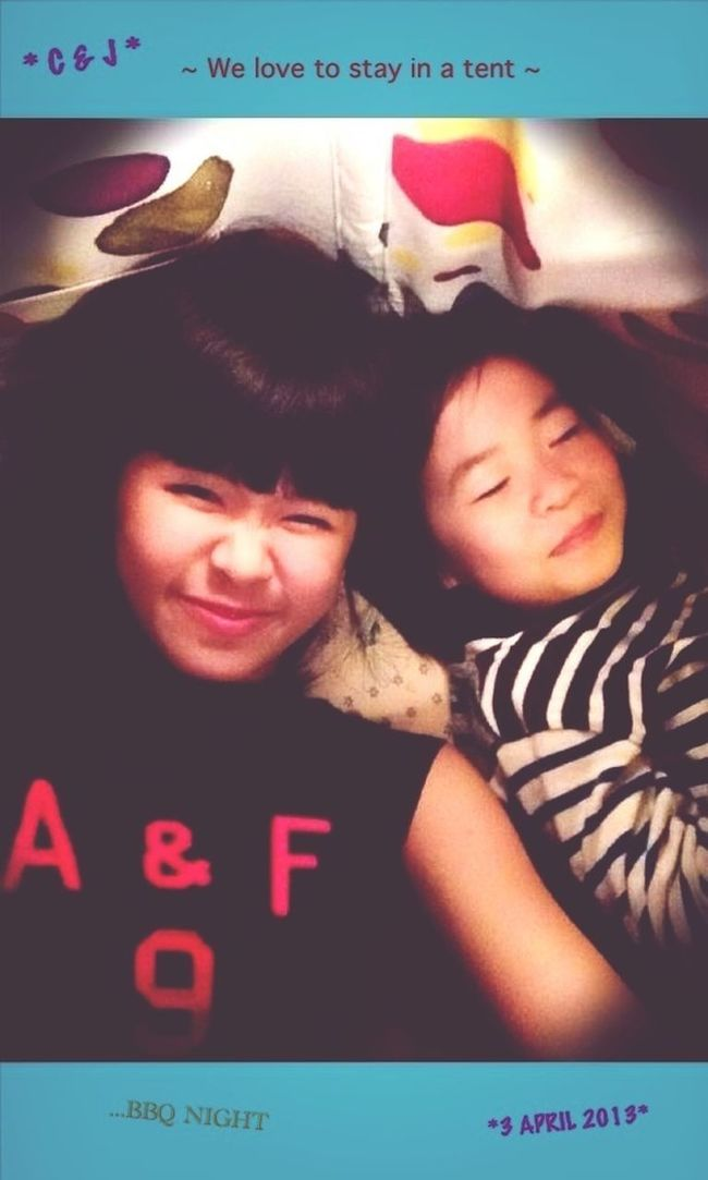 _FunnY MomenT*