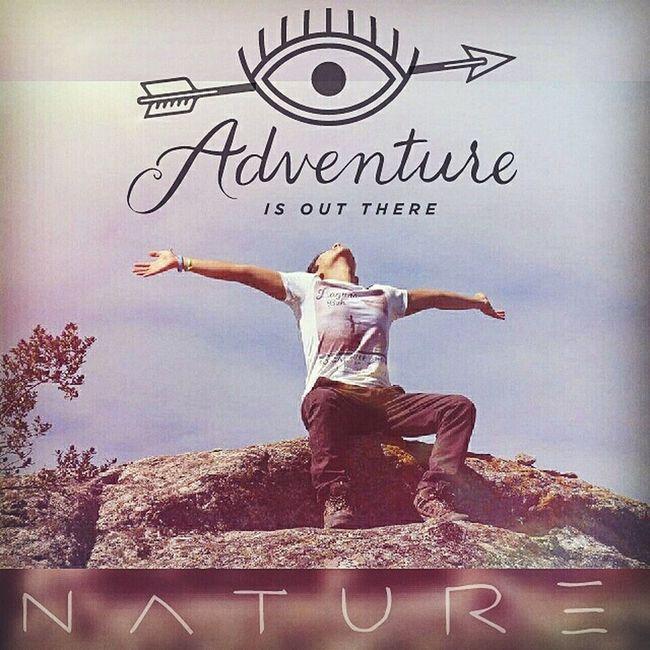 Into the wood -Markahuasi 🌄🌎 . Adventure Markahuasi . Marcahuasi De L'air