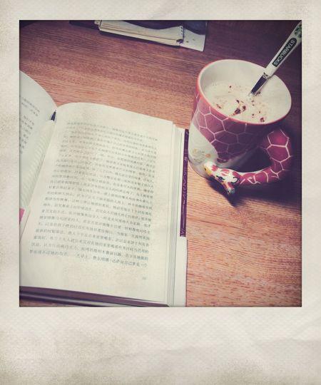 Reading time 🌞 First Eyeem Photo