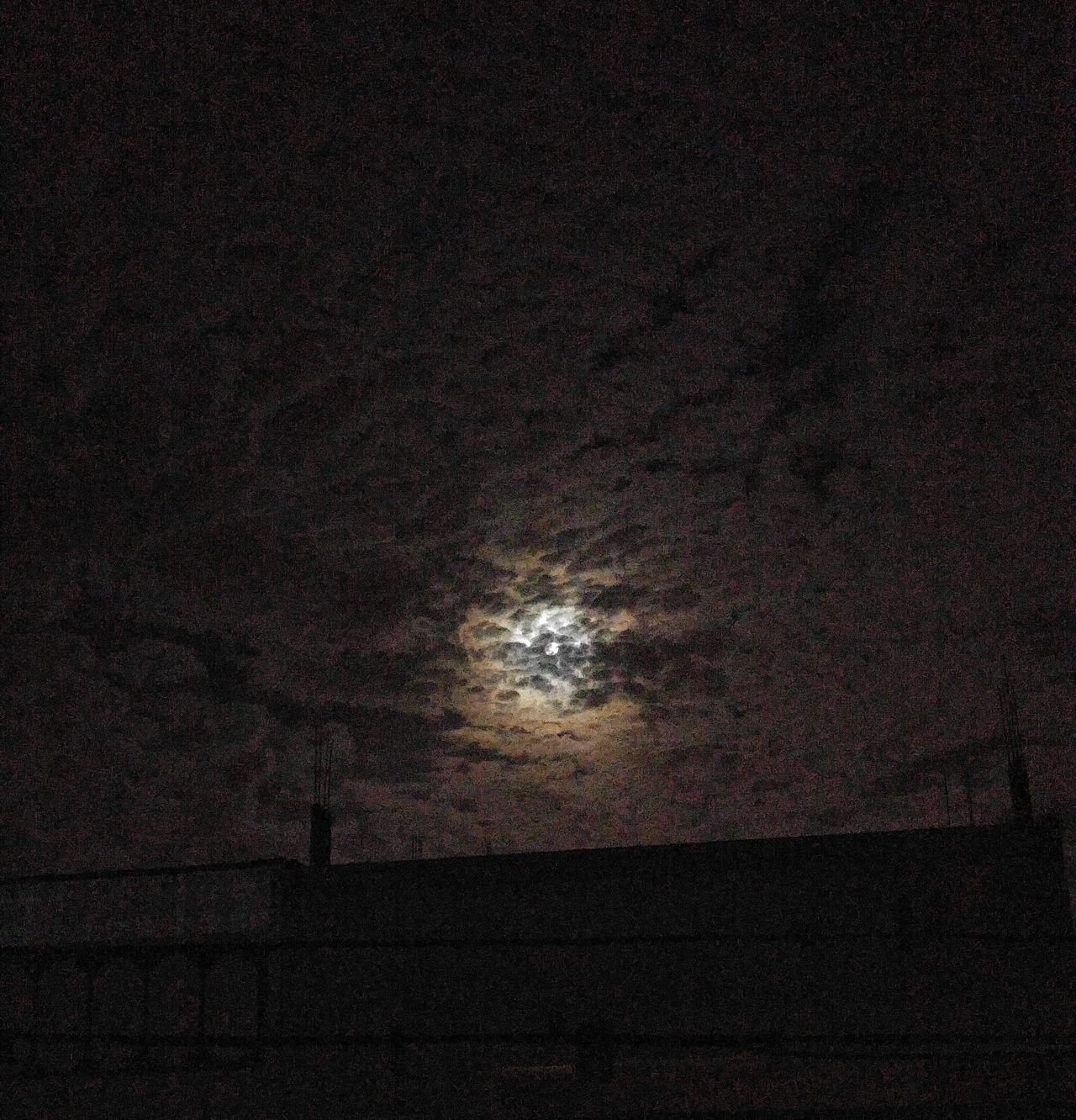 Moon Shots Night Beauty In Nature Cloud - Sky Lgg4photography. Moon And Clouds Karachi Latenight Eye4photography  Free LoveNature EyeEm Gallery