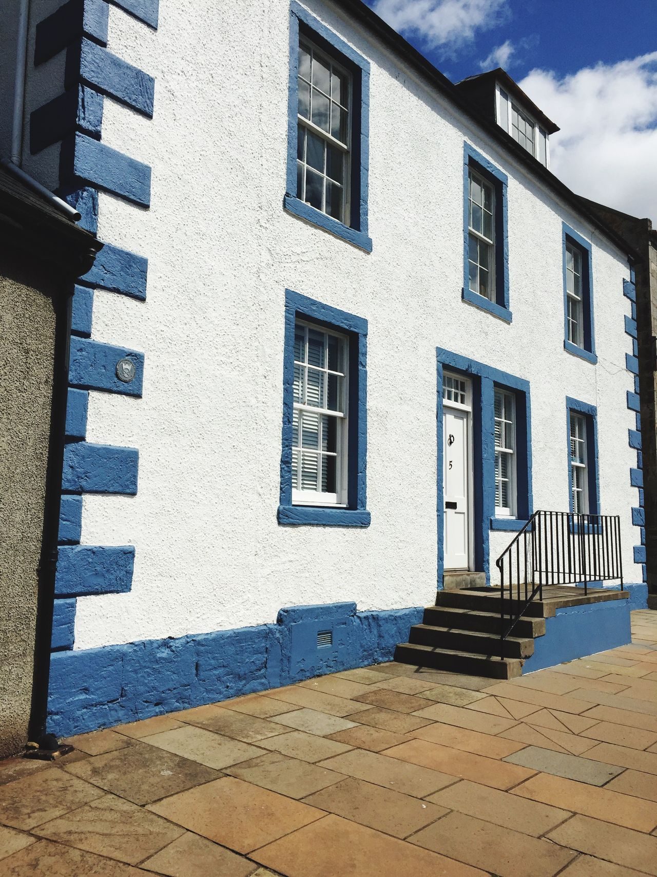 Beautiful stock photos of scotland,  Architecture,  Building Exterior,  Built Structure,  Day