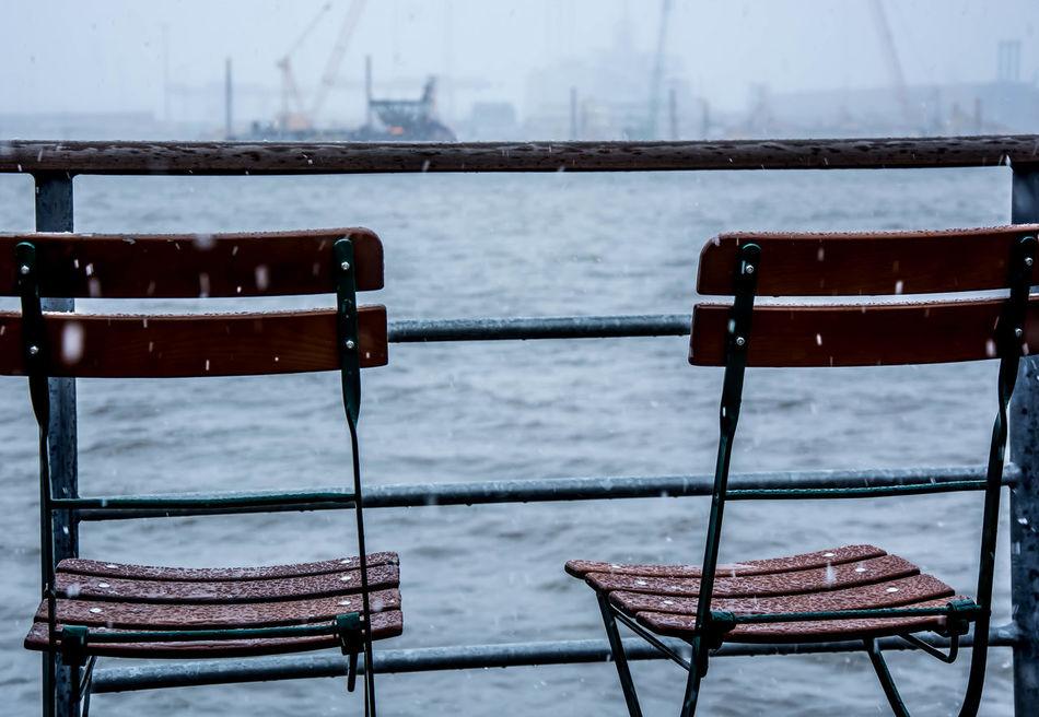 Beautiful stock photos of hamburg, Chair, Change, Day, Empty