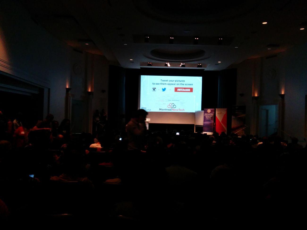 MTLNewTech Startups