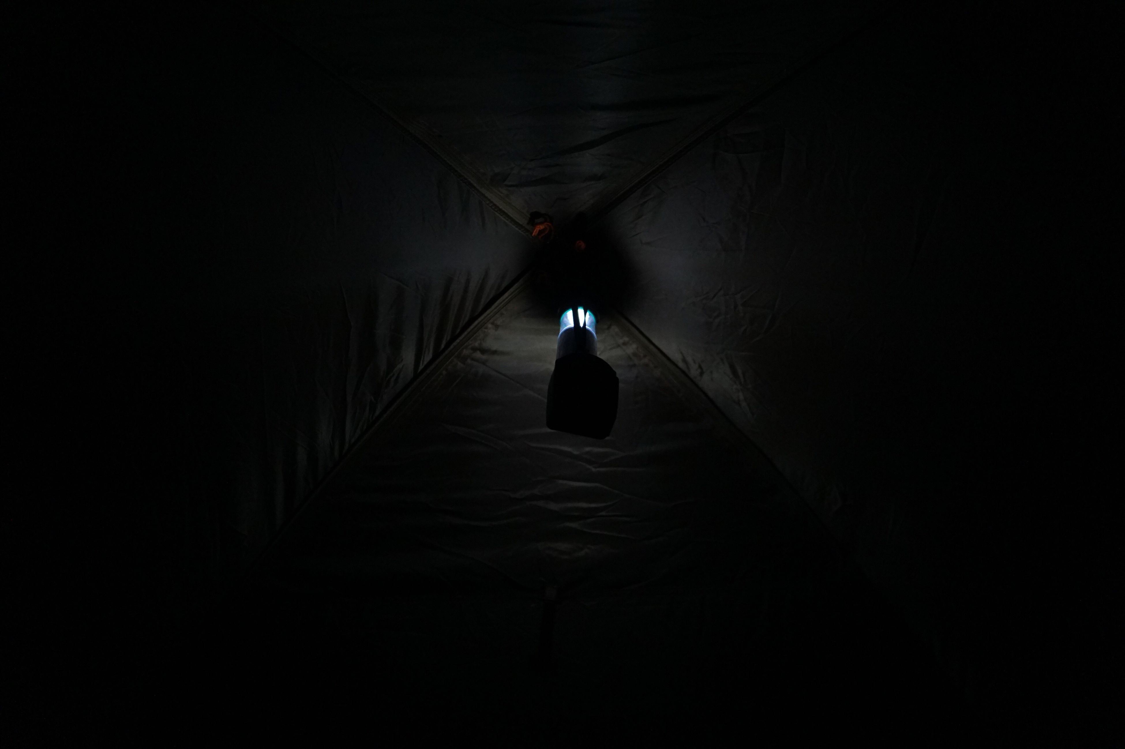 tunnel, mid distance, dark, the way forward, long, diminishing perspective, distant, light at the end of the tunnel, tranquility