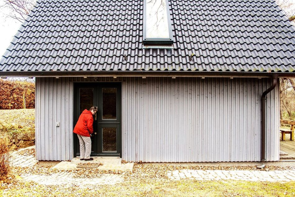 Beautiful stock photos of house, Access, Architecture, Besitz, Building Exterior