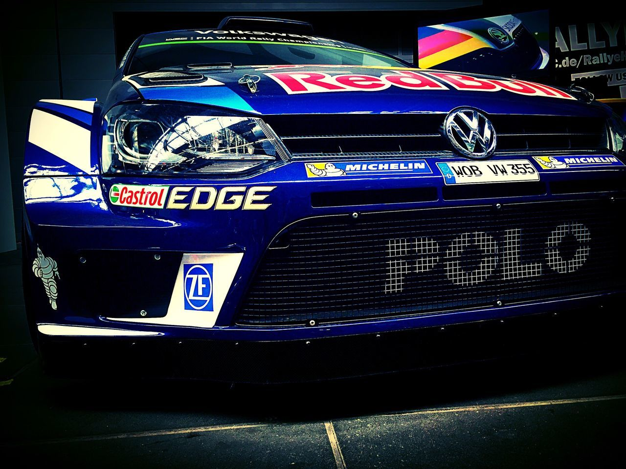 24h Race Nuerburgring Autorennen Car Racing Racing Car Blue Volkswagon Polo VW Racing Car EyeEm Gallery Coulerful EyeEmBestPics EyeEm Best Shots EyeEm Best Edits Eyemphotography Eyeemphotography Eyem Best Shots IPhone Photography