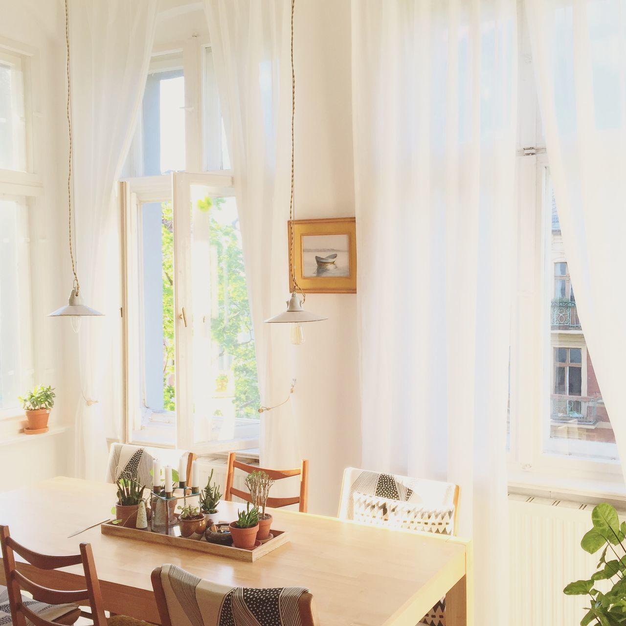 Beautiful stock photos of home, Berlin, Chair, Day, Fabric