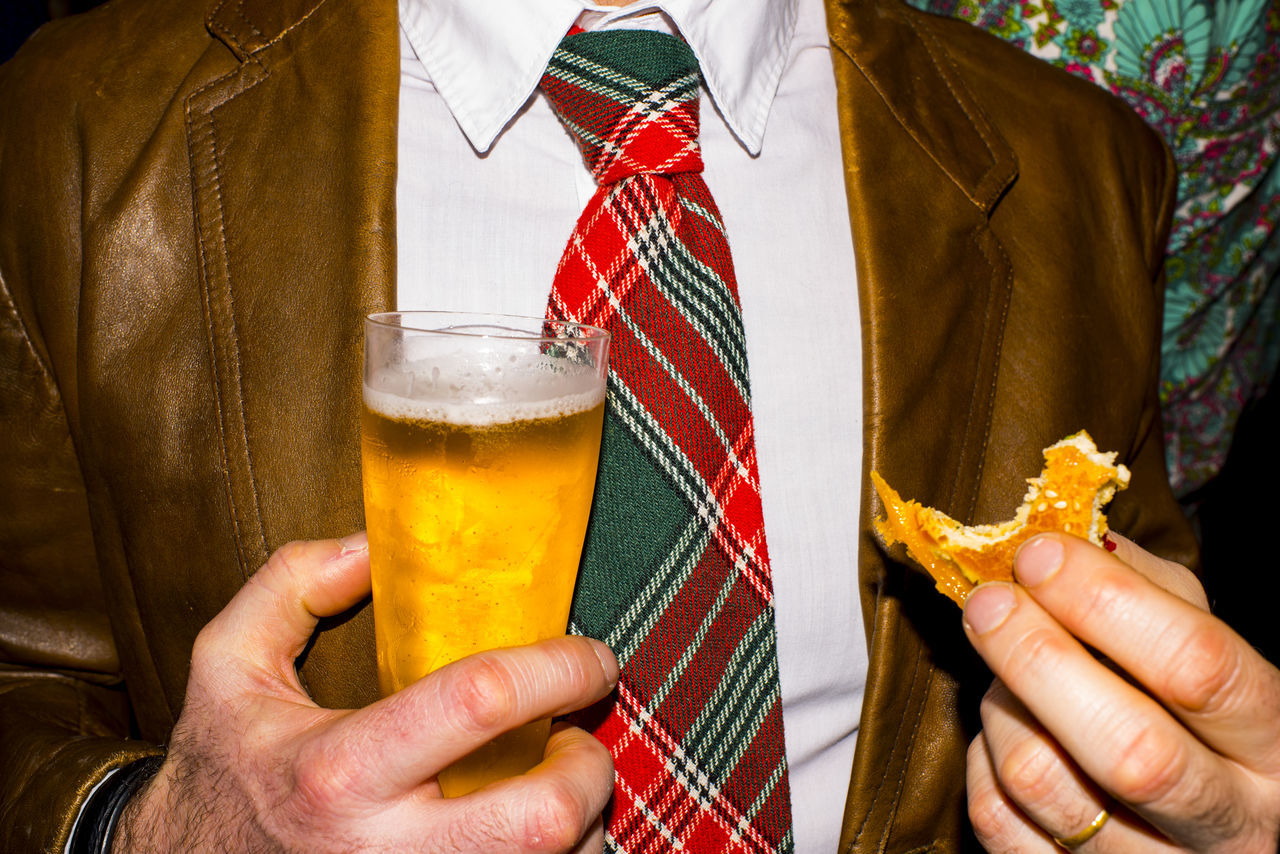 Bear Fashion Oktoberfest drink food Food and Drink men style vintage
