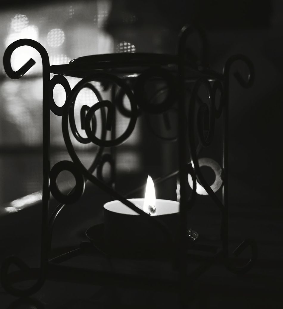 'For she outshines anyone whoever might dare to bask in the same candlelight.' Quote Of The Day  Candle Darkness And Light Canon Black & White Taking Photos Philippines Candle Holder Randomshot Philippines Eyeem Philippines Interior Design Fine Art Photography Showcase July Home Is Where The Art Is