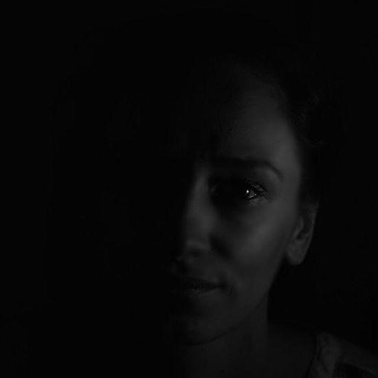 Igrasenki Biljana Shadows Blackandwhite Bw Lightsgame Shadowgame Mywife Precious Nikon Nofilter Nofilterneeded Nikon Nikonphotography Nikontop Nikon_photography_ Mynikonlife Mynikon Nikoncanada Nikonnofilter Serbianbeauty Madeinserbia Canadaliving Nikoncanada