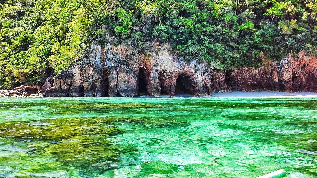 Island Life Taking Photos Hanging Out Enjoying Life Misibisbay Philippines Albay Showcase July Hidden Gems