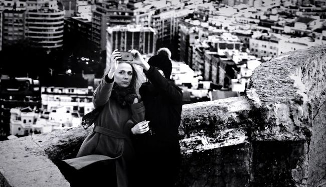 Portrait Selfportrait Selfies Blackandwhite Sonya7rii