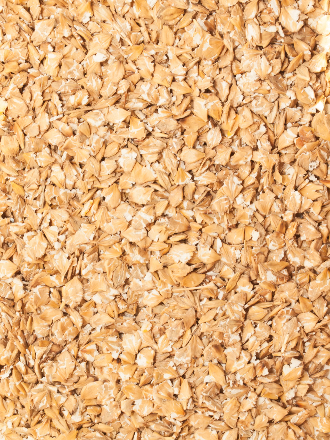 Backgrounds Close-up Day Food Full Frame Muslie No People Oat Flake Oats - Food White Background Wood Grain