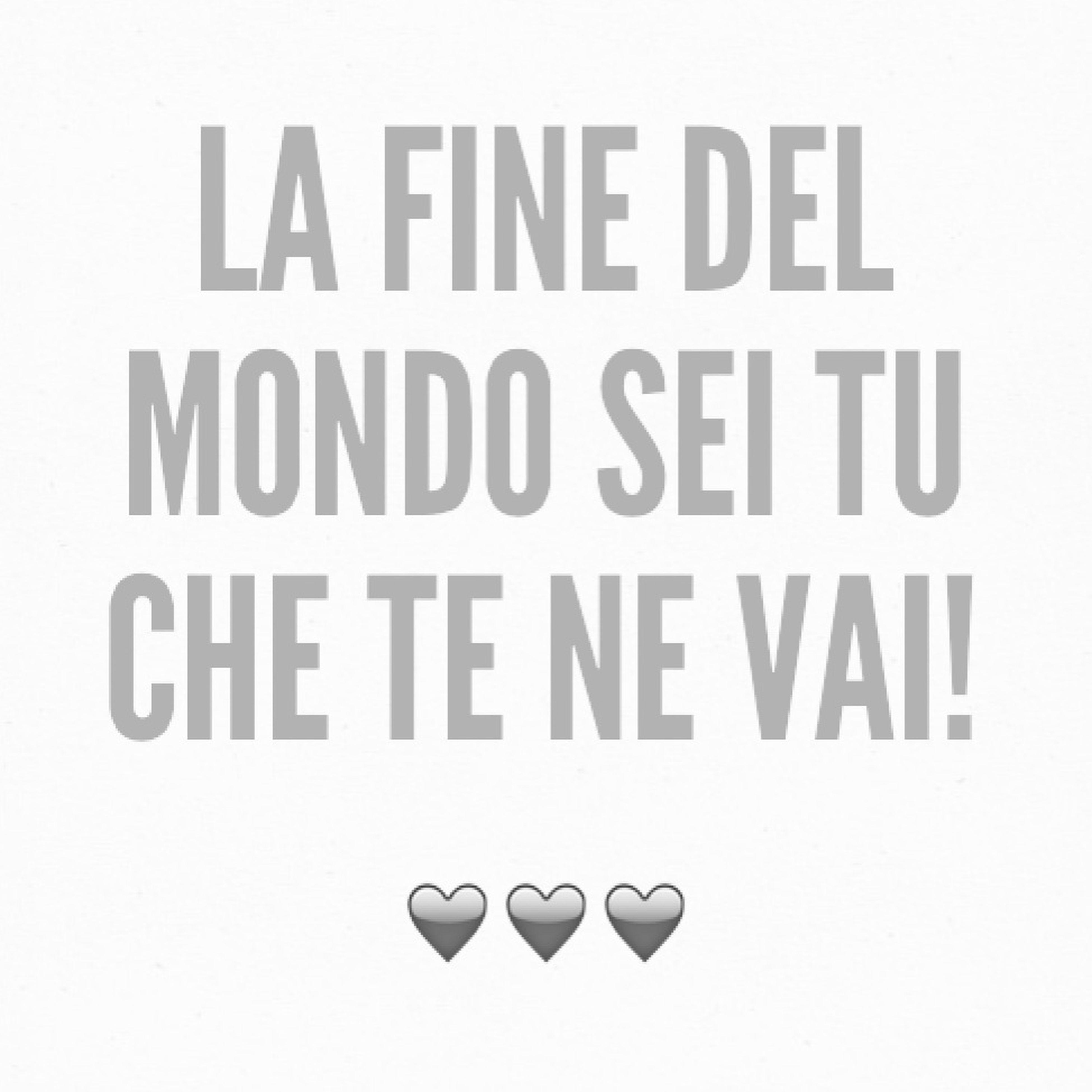 #lafinedelmondo #onlylove