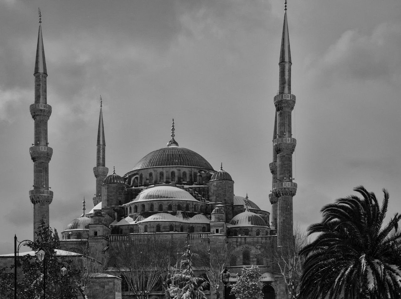 Blue Mosque Abstract, Background, Beautiful, Beauty, Blue, Bright, Cold, Cool, Country, Day, Field,freeze, Frosty, Frozen, Happy, Ice, Landscape, Nature, Outdoors, Outside, Pattern, Play, Playing, Scene, Season, Seasonal, Sky, Snow, Snowflake, Snowy, Space, Tree, Vac Architecture Blue Mosque, Ancient, Arabic, Architectural, Architecture, Art, Asia, Asian, Attraction, Aya, Blue, Building, City, Culture, Day, Dome, Eastern, Exterior, Famous, Hagia, Heritage, Historic, History, Horizontal, Islam, Islamic, Istanbul, Landmark, Landscap Building Exterior Built Structure Communications Tower Dome Famous Place International Landmark Islam Mosque Place Of Worship Religion Spire  Spirituality Sultan Ahmet, Istanbul, Turkey, Europe, European, Middle Tower