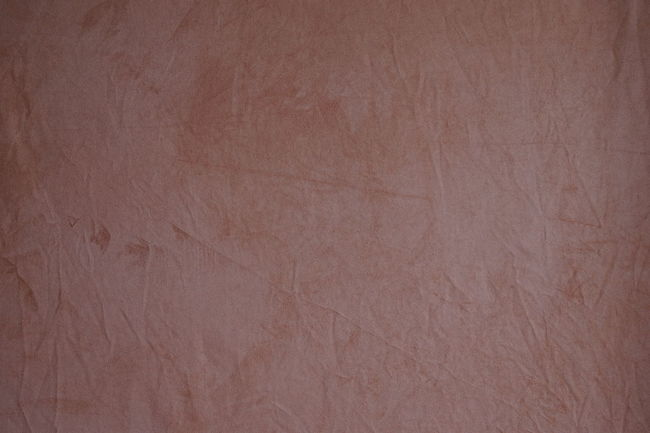 Background Backgrounds Brown Buckskin Close-up Creased Detail Full Frame Texture Textured  Suède