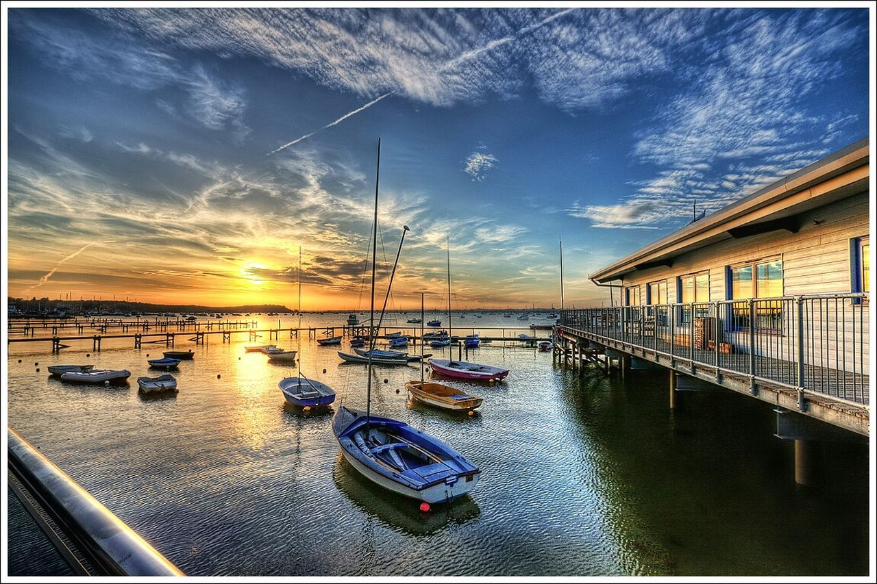 England & Scotland Anglia English Countryside Hdr Edit Poole Poole, Dorset Poole Harbour Pooleharbour Poole Dorset Sandbanks Sandbanks Beach Sandbanks Poole Sunset #sun #clouds #skylovers #sky #nature #beautifulinnature #naturalbeauty #photography #landscape Sunsrise Sunrise_sunsets_aroundworld Sunset_collection Sunset #sun #clouds #skylovers #skyporn #sky #beautiful #sunset #clouds And Sky #beach #sun _collection #sunst And Clouds Boat Boats