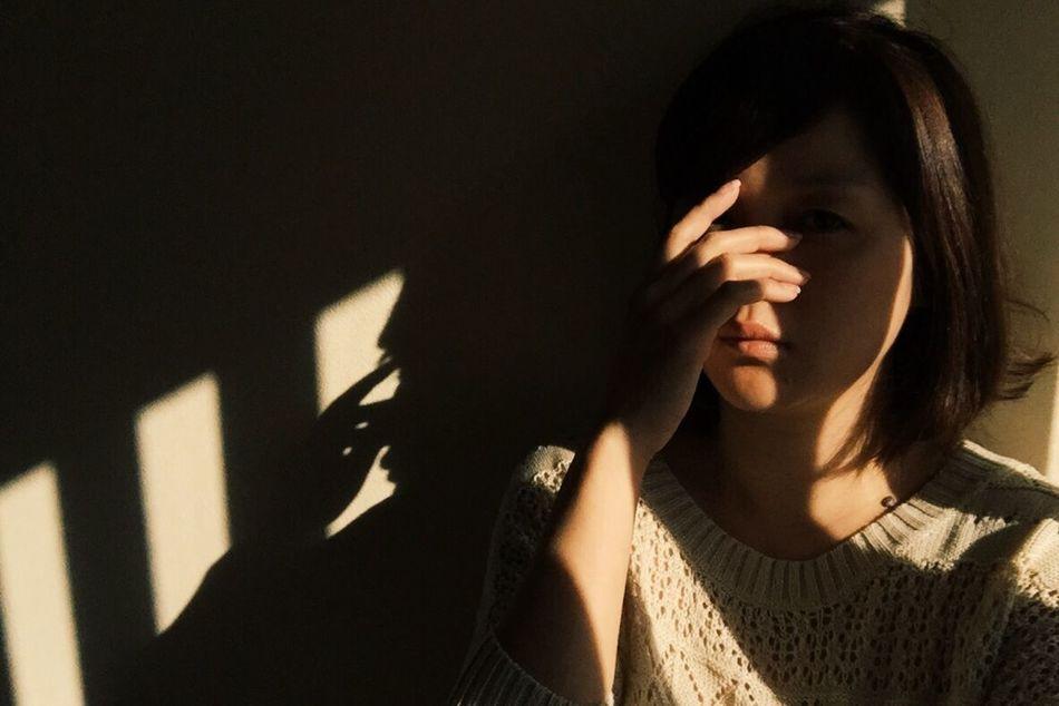 Beautiful stock photos of sad, Australia, Caucasian Ethnicity, Childhood, Contemplation