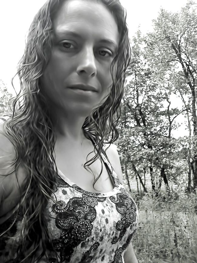 Beauty Portrait Portrait Of An Artist Enjoying Nature Beautiful ♥ desaturated EyeEm Best Edits Black And White Collection  Check This Out Eye4photography  Blackandwhite Black & White Taking Photos Long Hair Portrait Of A Woman Beautiful EyeEm Gallery EyeEm Bnw Black And White Collection  EyeEm Best Shots Woman Portrait Close-up Me, My Camera And I Woman No Makeup Me