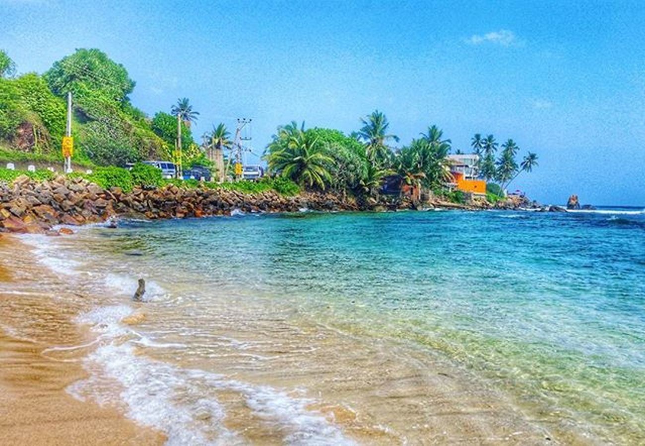 Evenings Sundays Randomcapture Spreadtheloveforsrilanka Beach Unawatuna Instapic Instatravel Inspiresl Srilankaness Vscocam Livevcso VSCO Tagsforlikes Likeforlikes