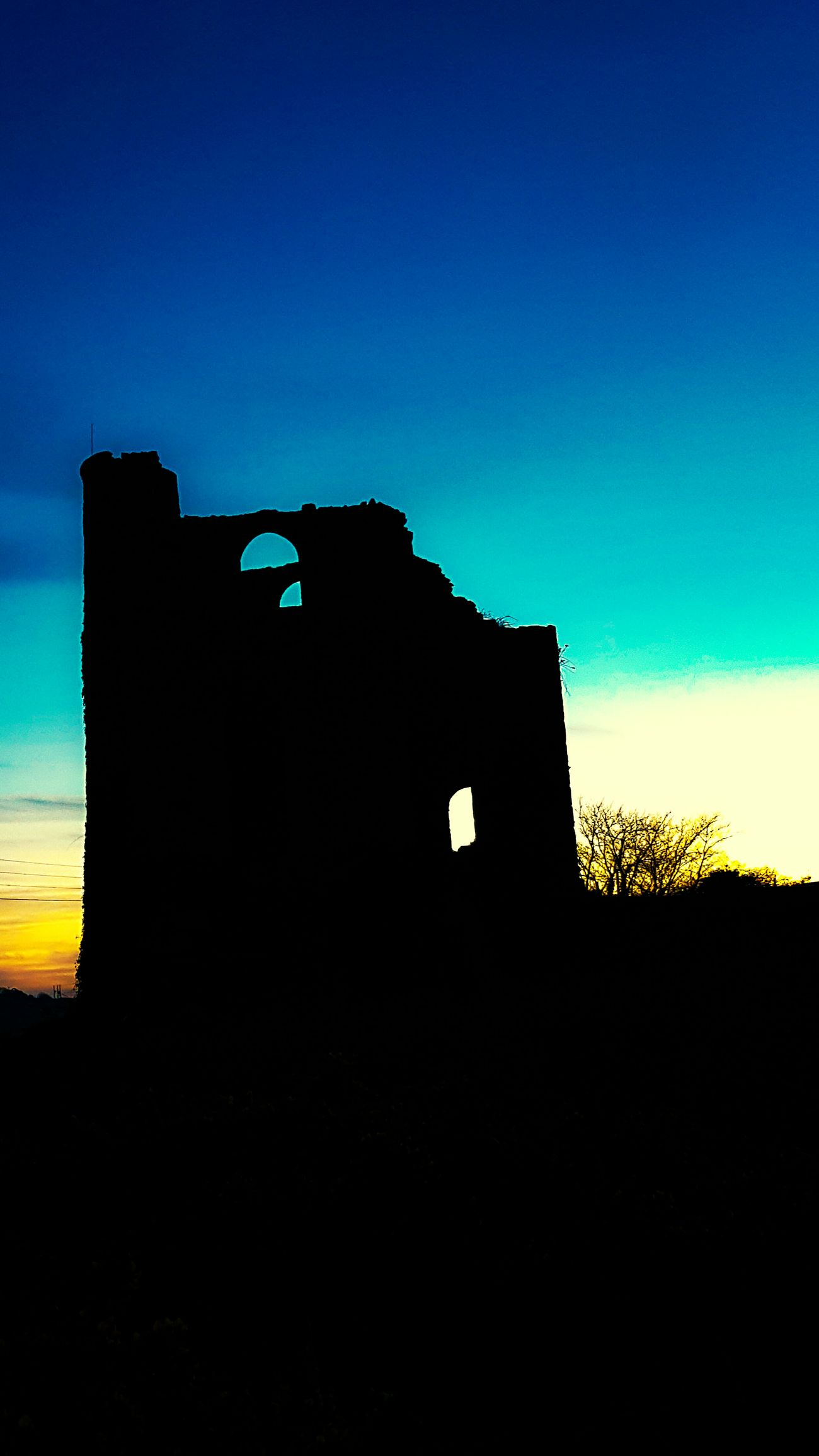 Sillouette of Mining country Sillouettes And Sunsets Architecture Silhouette_collection Sunset Sillouettes Scenics Old Ruin Sillhouttes And Sky History Mining Industry Mining Site Stone Structure Sunlight Sunset_collection Mining Heritage Outdoors No People Silhouette Day Sunsets Mining Village Multi Colored Silhouette Sky Multilayered Multicoloured Mining country Mining Stone building Cornwall Carnbrea