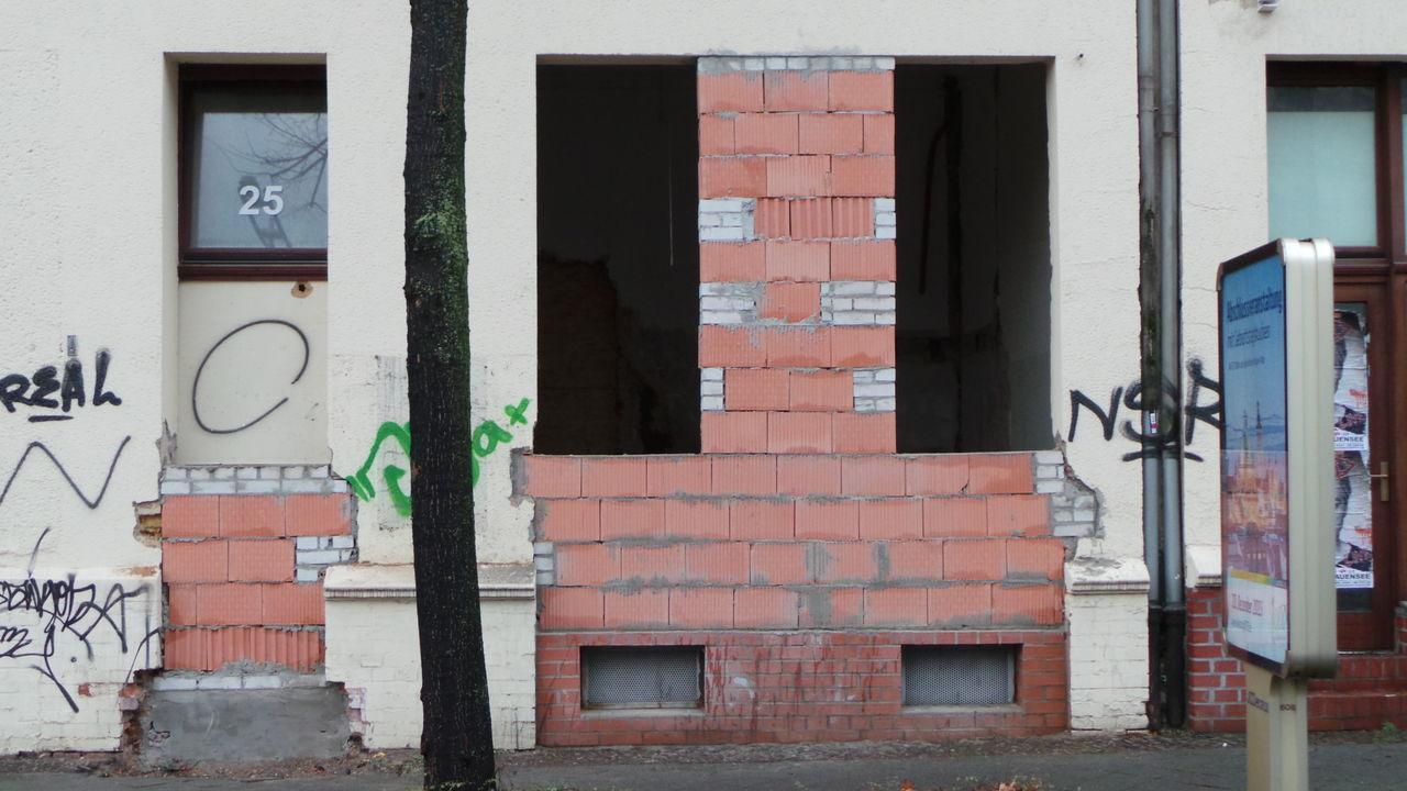 Architecture Architektur Door Fenster Fenster Und Türen Leipzig Türen Window