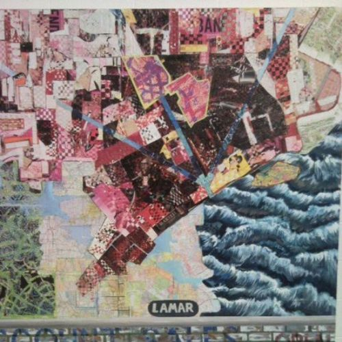 Detroit Reimagined