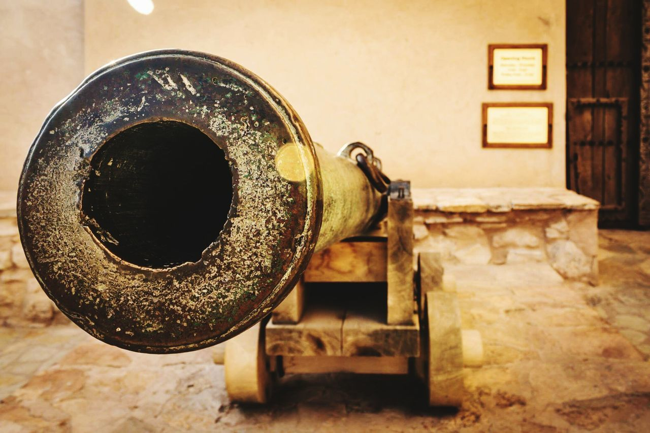 Oman Eyeemphotography Cannon Old Town Nizwa Fort
