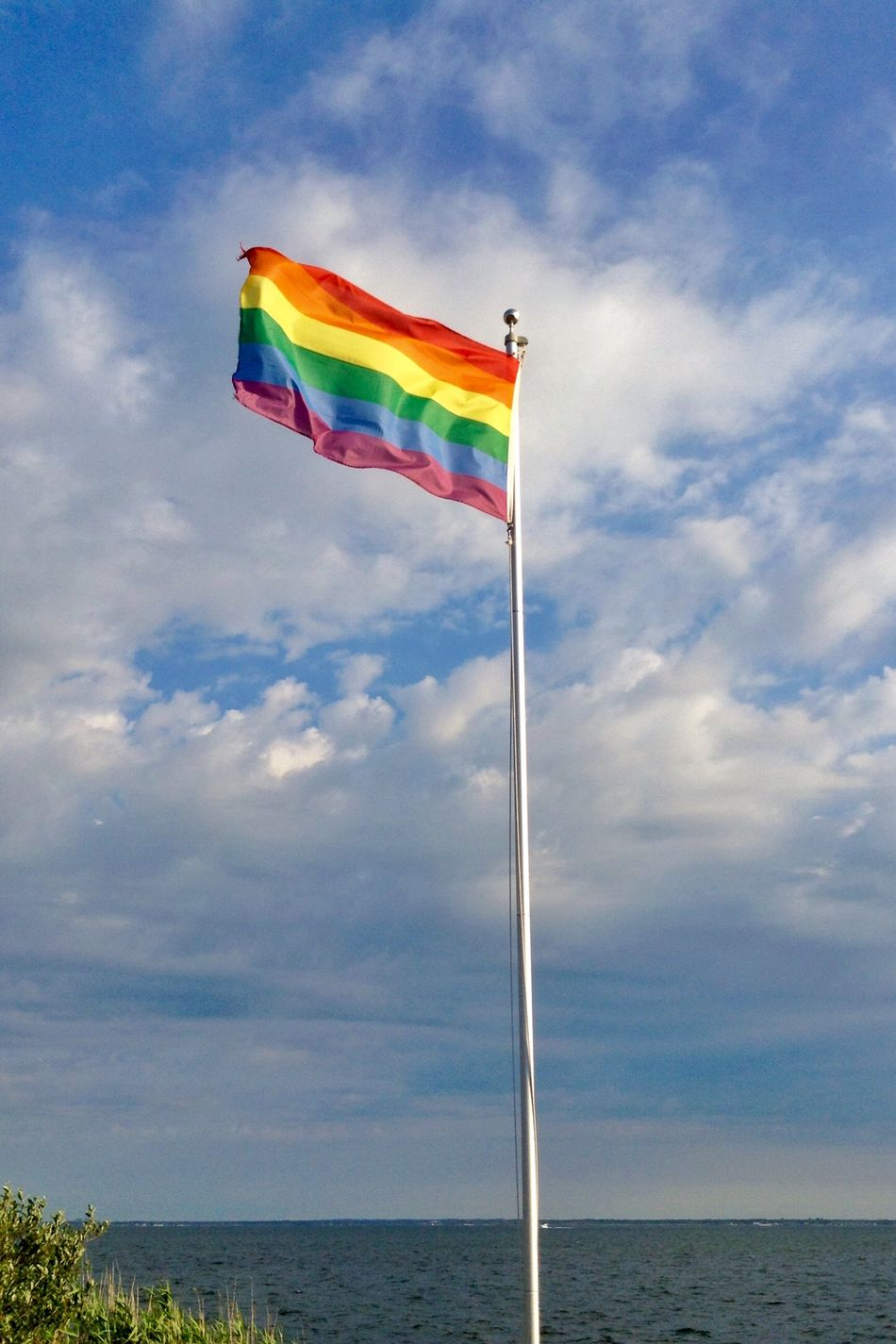 Beautiful stock photos of gay, Cloud - Sky, Cloudy, Cultures, Day