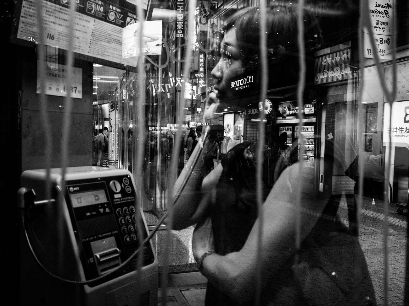 Shibuya SHINJYUKU Sting_the_street Street Streetphoto Streetphoto_bw Streetphotographer Streetphotographers Streetphotography Tokyo
