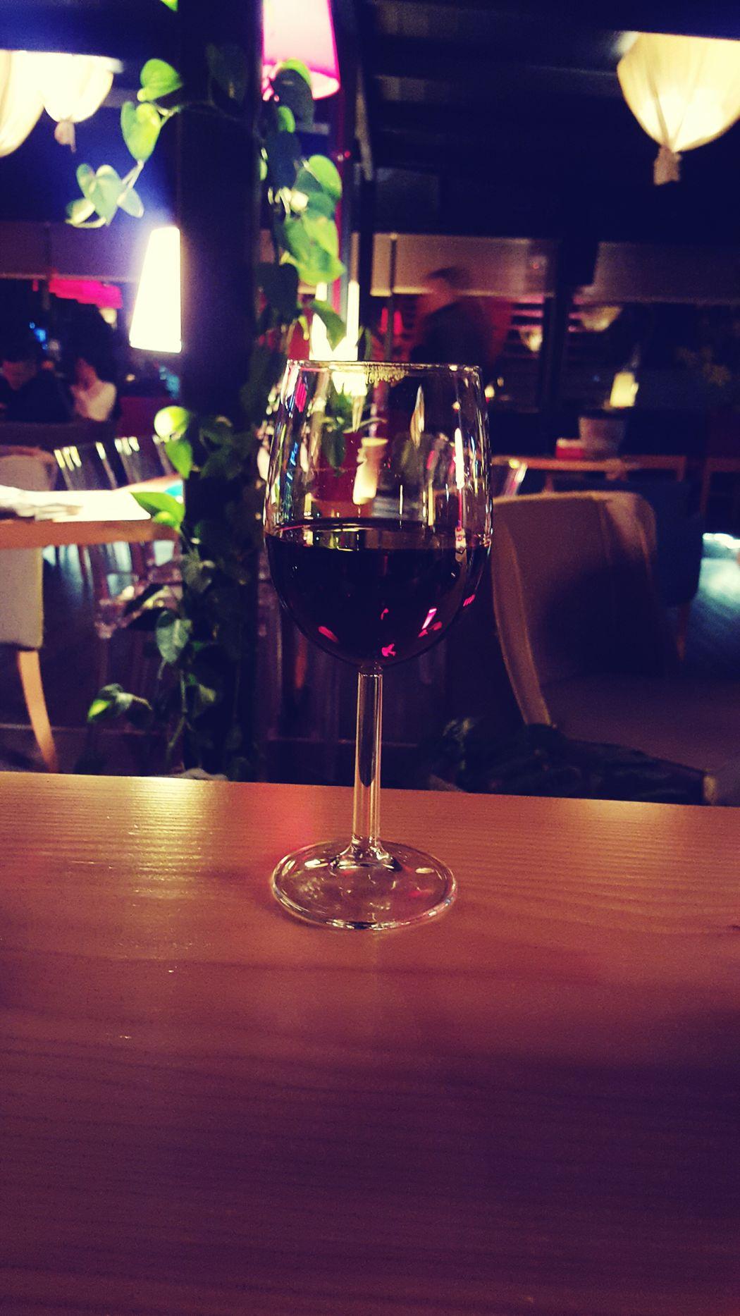 wineing First Eyeem Photo