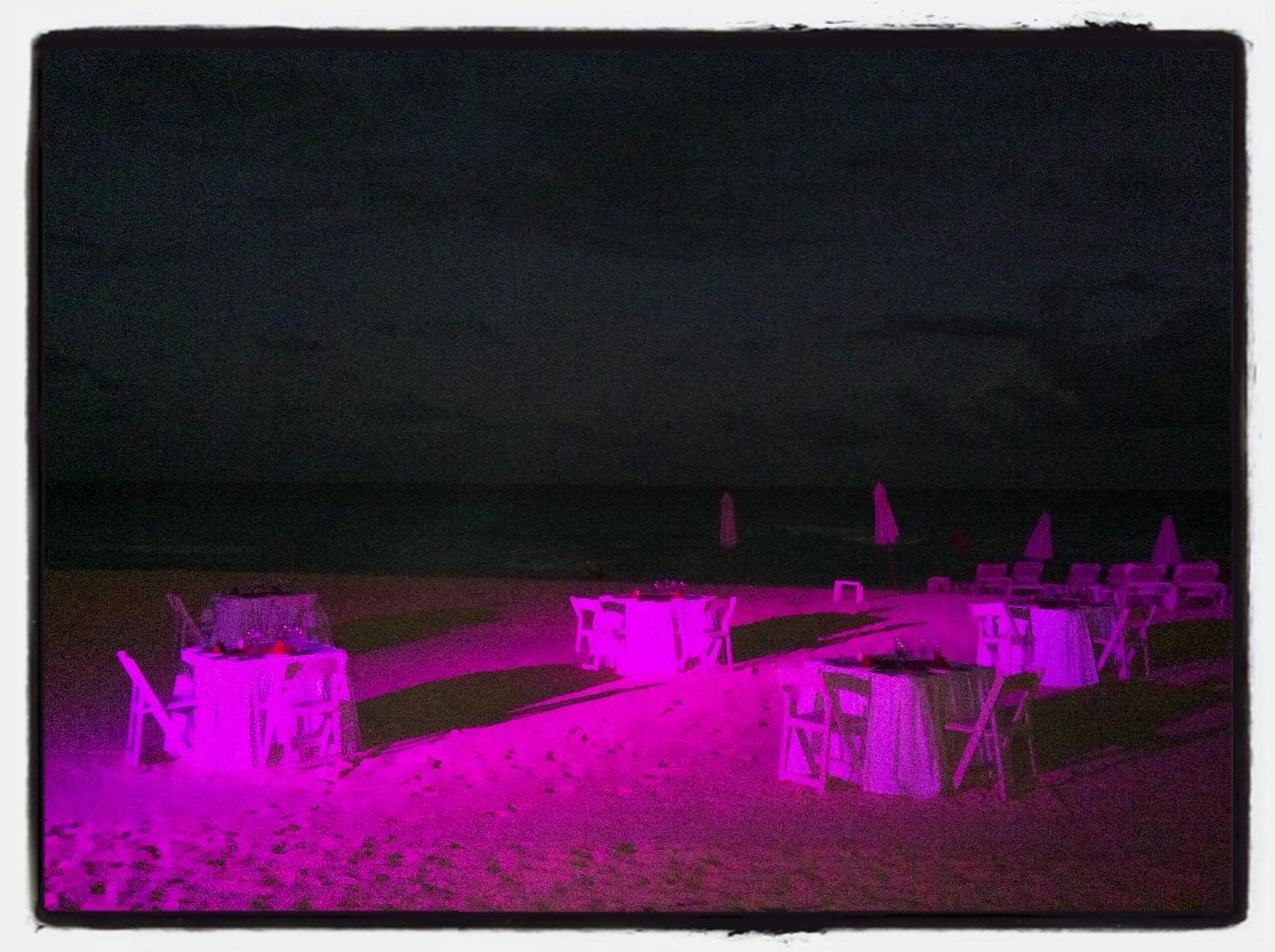 multi colored, auto post production filter, transfer print, pink color, variation, indoors, no people, colorful, large group of objects, purple, creativity, art and craft, copy space, wall - building feature, water, flower, art, abundance, still life