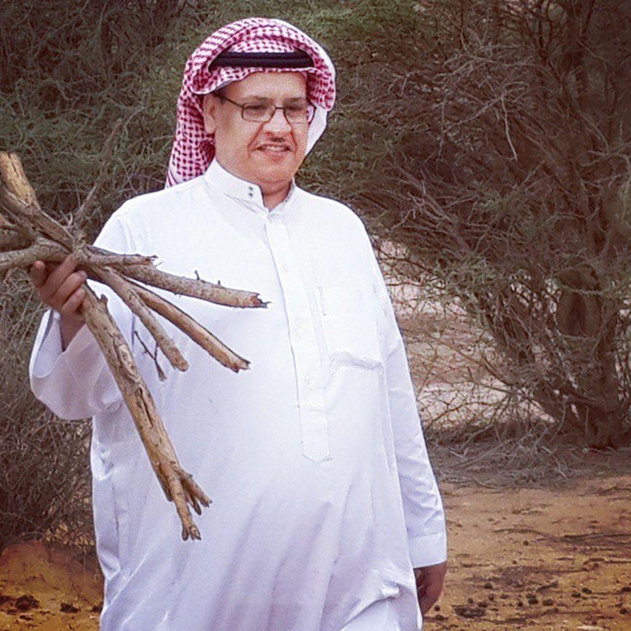 ابوعمر الهيلا 511 خالدعمرالعتيبي الخرج_الآن الخرج_اليوم الخرج