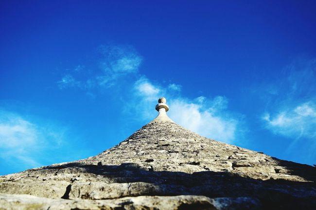 Italy Italy❤️ Alberobello Alberobelloexperience Italia Southitaly Italytravel Travel Travel Photography Travelphotography