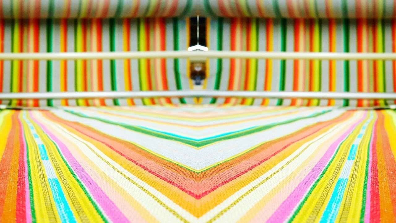 Colorful fabric! Colorful Fabric Fashion Clothes Pastel Power Photigraphy Taking Photos Making The World Colorful