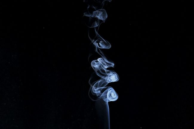 Smokes Smoke♥ Smoke