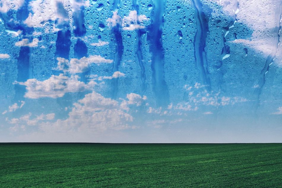 Beautiful stock photos of weather, Auto Post Production Filter, Blue, Cloud, Composite Image