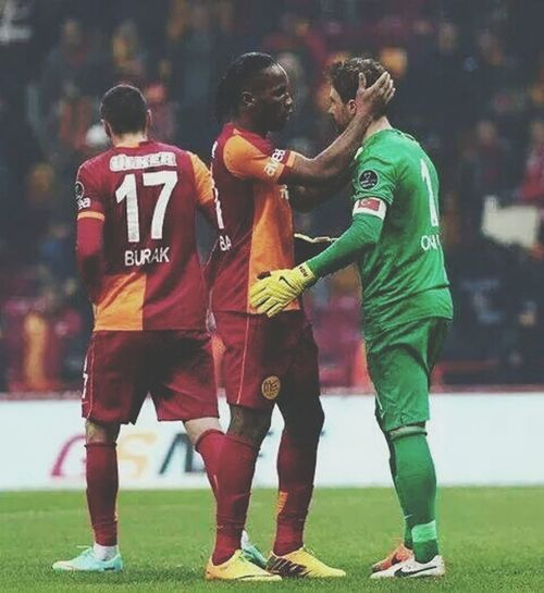 Trabzonspor Galatasaray Chelsea First Eyeem Photo Enjoying Life Enjoying Life #ROK