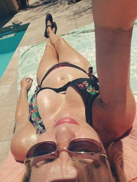This Week On Eyeem Hotinthecity AriZona♡ Heat - Temperature Poolside That's Me Hello World Check This Out Take A Break Hanging Out Relaxing Enjoying Life HelloEyeEm Backyard Happyfourthofjuly With My Friends Summer Views Hotterthanhell Italian Man Goergous  Georgio  Model
