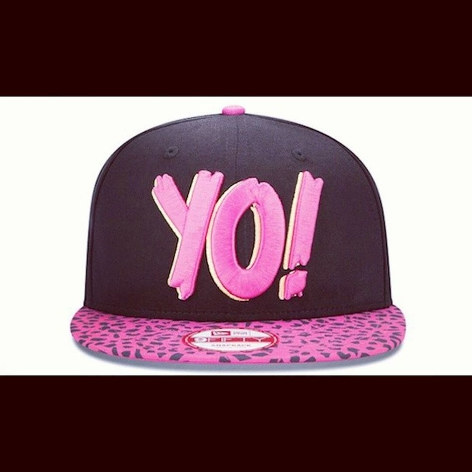 I want one of these hats ????????? Yomtvraps Oldschoolismymiddlename