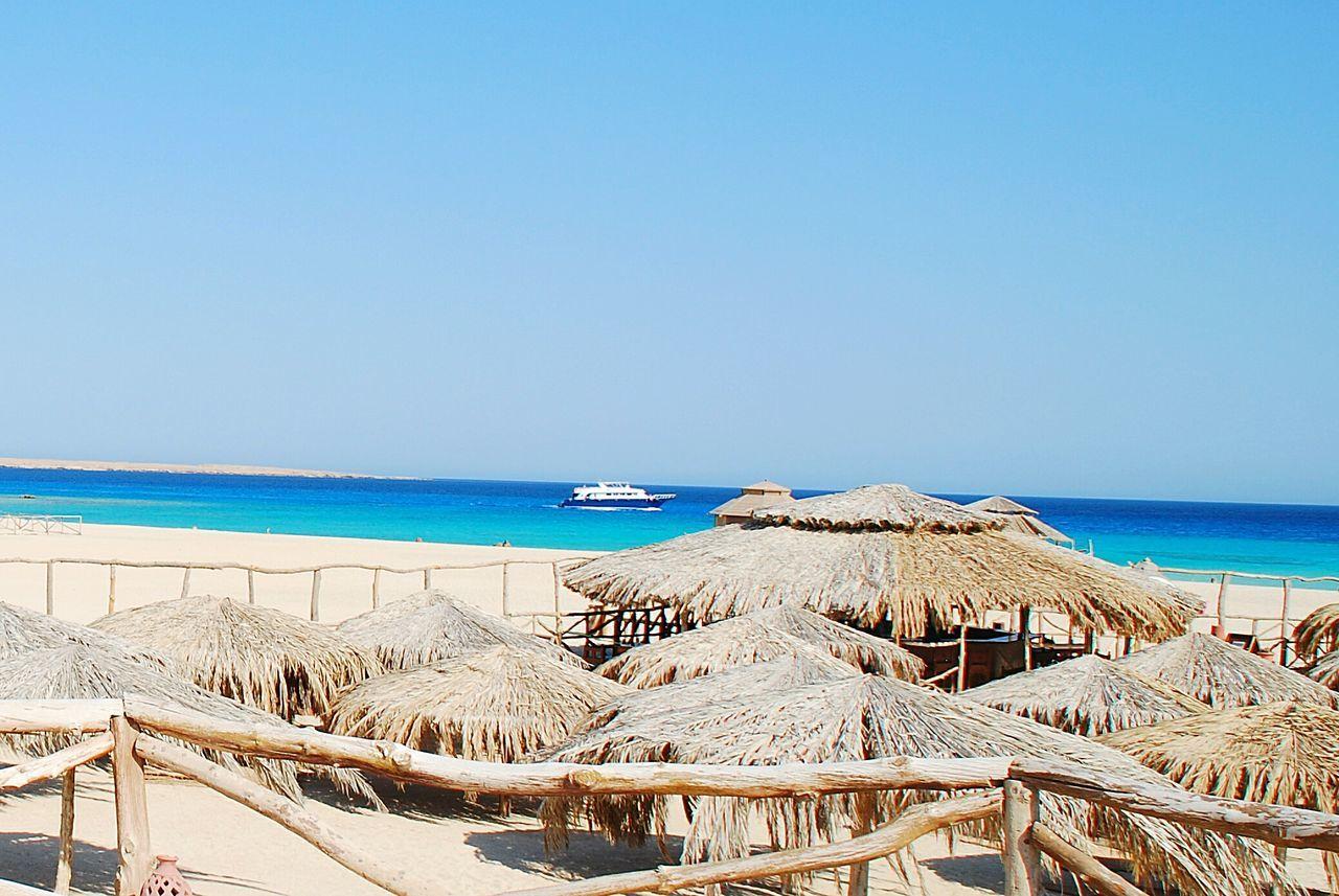 Urlaubstraum Holidaydreaming Egypt Strand Beach Beachphotography Beachporn Traumstrand Pastel Power Blue Wave